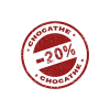 Promotion -20%